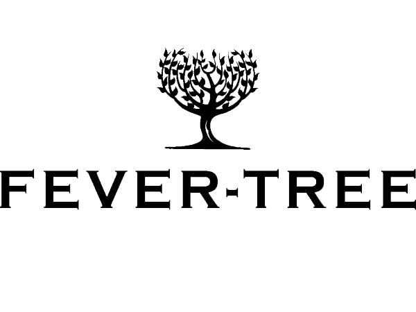 fever-tree.png